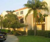 6306 Grand Bahama Cir. #C, Tampa, FL, 33615