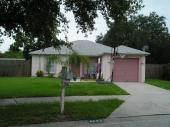 4432 W Pintor Pl, Tampa, FL 33616