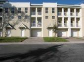 4535 Legacy Park Dr., Tampa, FL 33611