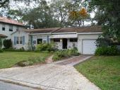 4113 Santiago St. W., Tampa, FL 33629