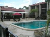 5305 San Sebastian Ct Unit 225, Tampa, FL 33609