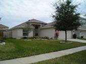 6807 Guilford Crest Dr, Apollo Beach, FL 33572
