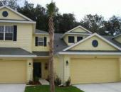 20111 Weeping Laurel Pl., Tampa, FL, 33647