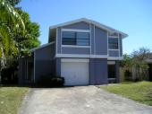 11379 Brookgreen Dr., Tampa, FL 33624