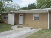 4420 Bass St, Tampa, FL, 33617
