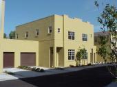 5207 Olmstead Bay Pl, Tampa, FL, 33611