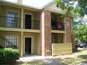 8653 Fancy Finch Dr. #101, Tampa, FL 33614