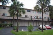 6325 Newtown Circle #B4, Tampa, FL 33615
