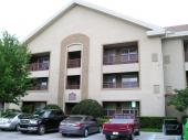 1610 Raena Dr Unit 312, Odessa, FL, 33556
