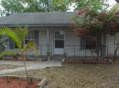 4221 97th Ave. E., Tampa, FL, 33617