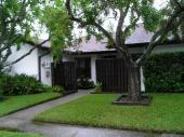 5205 Bellefield Dr, Tampa, FL 33624