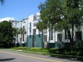 4950 Bayshore Blvd Apt 1, Tampa, FL, 33611