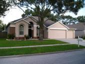12814 Big Sur Dr., Tampa, FL, 33625