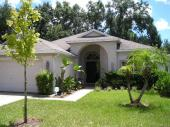 4620 Whispering Wind Ave., Tampa, FL 33614