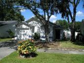 8108 Tom Sawyer Dr., Tampa, FL, 33637