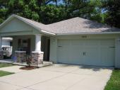 1016 E Mohawk Ave, Tampa, FL, 33604