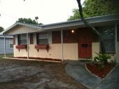 6412 S Lois Ave, Tampa, FL, 33616