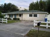 7311 Kingsbury Cir, Tampa, FL 33610