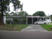 4528 Shamrock Rd. S., Tampa, FL 33611