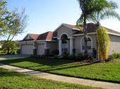 16709 Amberhill Ln, Lutz, FL 33558