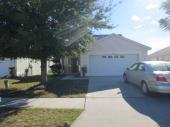 24606 Victoria Wood Ct, Lutz, FL 33559