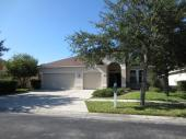 8238 Swann Hollow Dr., Tampa, FL 33647