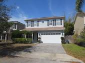 4003 Southernwood Ct., Tampa, FL, 33616