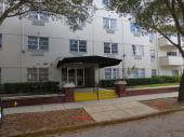 406 Azeele St. W #105, Tampa, FL 33606