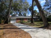 202 S Coolidge Ave, Tampa, FL 33609