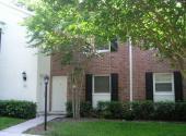 13703 Juniper Blossom Dr., Tampa, FL 33618