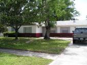 6424 Wilshire Dr., Tampa, FL 33615