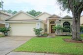 8546 Manassas Rd, Tampa, FL, 33635