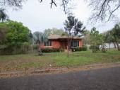 901 Woodlawn Ave., W., Tampa, FL 33603