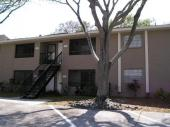 4508 S Oak Dr Unit T31, Tampa, FL, 33611