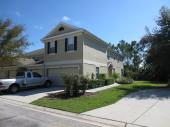 11154 Windsor Place Cir, Tampa, FL 33626