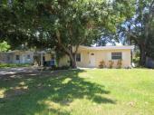 4509 Bray Rd., Tampa, FL 33634