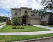3902 Corona St.,W., Tampa, FL 33629