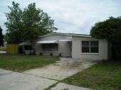 5119 Murray Hill Dr., Tampa, FL 33615