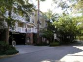 800 S Dakota Ave Apt 436, Tampa, FL, 33606