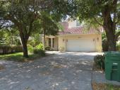 3814 W. Angeles St., Tampa, FL 33629