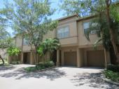 1058 Normandy Trace Rd., Tampa, FL 33602