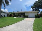 2325 Whitman St., Clearwater, FL 33765
