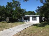 4224 N Sandalwood Cir, Tampa, FL, 33617