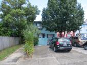 9813 N. 52nd St., Tampa, FL, 33617