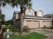 10308 Willow Leaf Trail, Tampa, FL 33625
