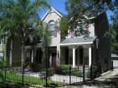 6829 Shamrock Rd, S, Tampa, FL 33616