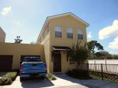 4414 Algonkin Ct., Tampa, FL 33611