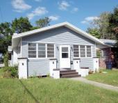 213 W Wilder Ave, Tampa, FL 33603