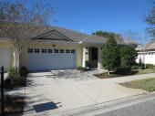11322 Ravinia Park Blvd, Tampa, FL 33626