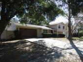 4505 Ranchwood Lane, Tampa, FL 33624